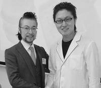 菅井 敏郎先生